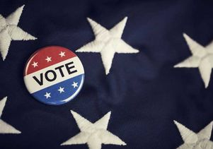 Voting rights and wrongs
