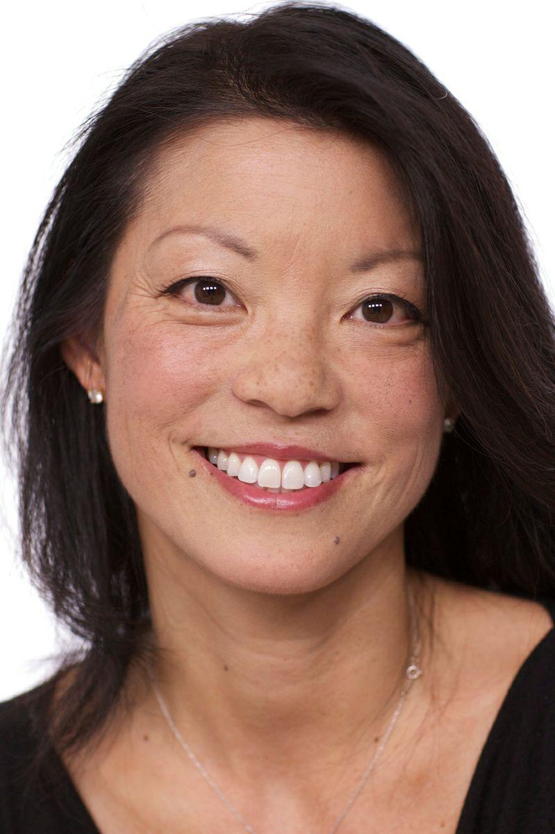 Sandra Loo