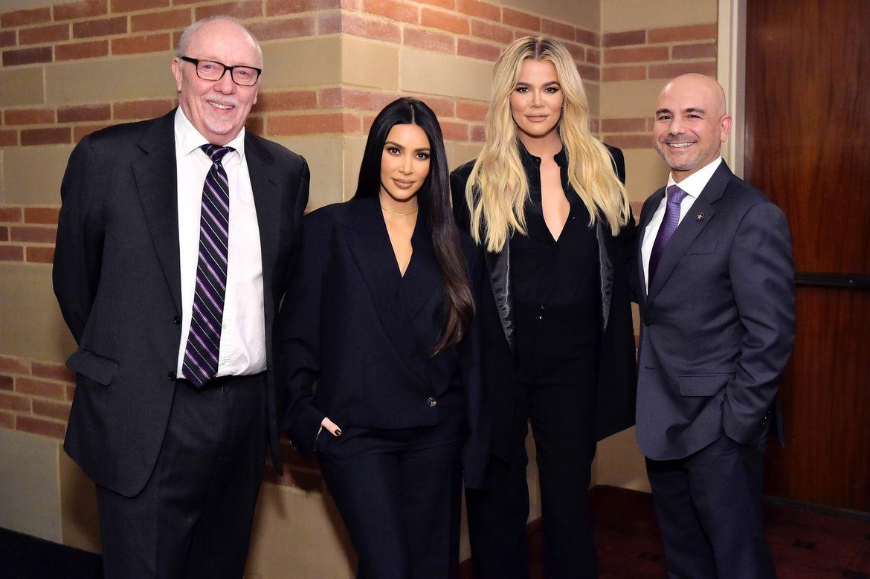 George-West-Kardashian-Esrailian