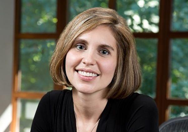 Katherine Marino