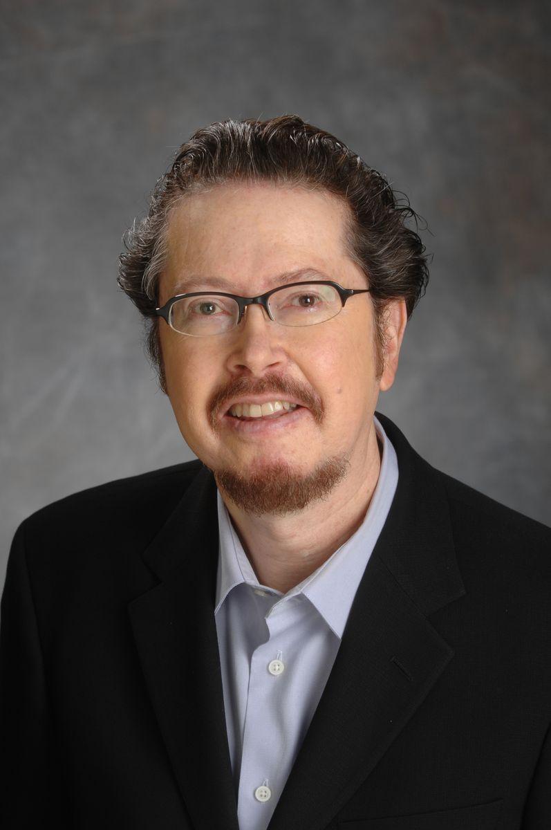 Stuart Biegel