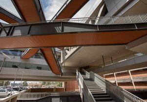 California NanoSystems Institute