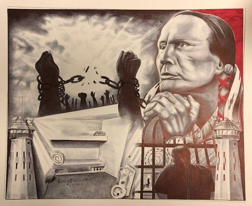 """Russell Means"""