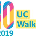 UC Walks 2019
