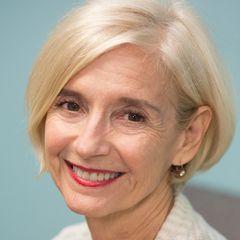 Lynn Doering