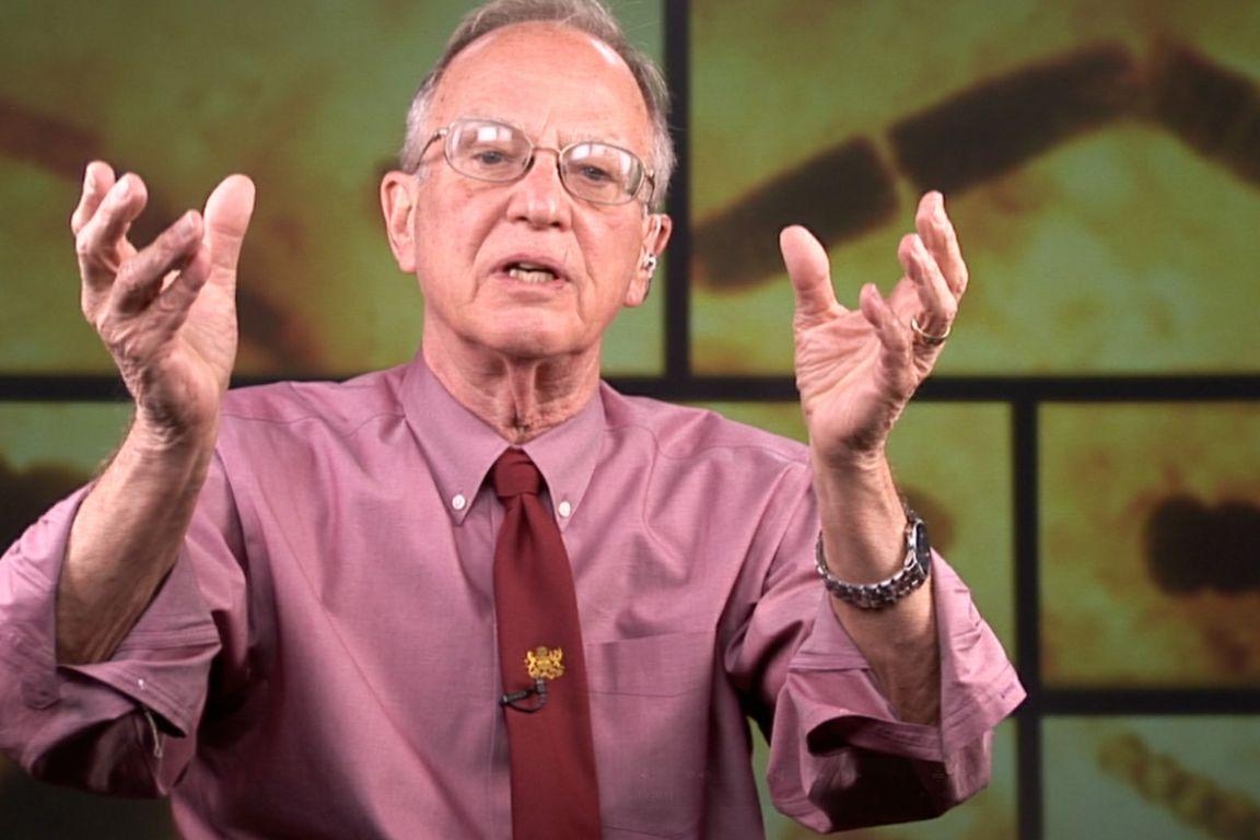 J. William Schopf