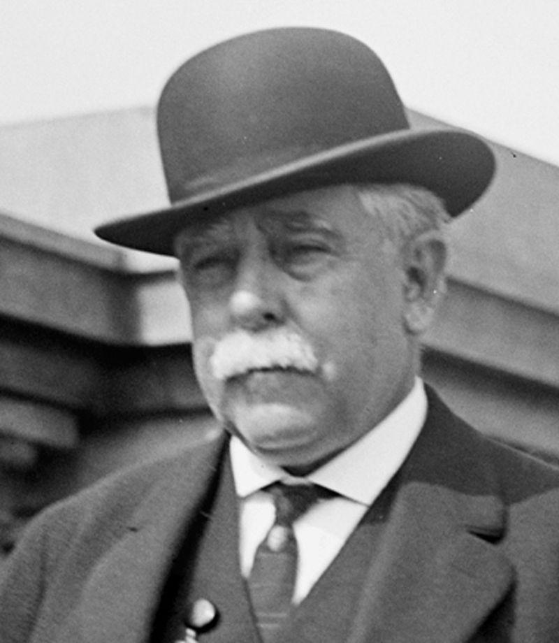Reginaldo Francisco del Valle