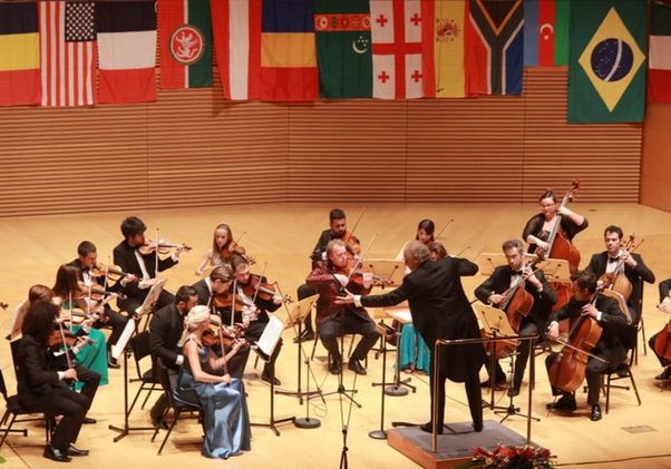 iPalpiti Orchestra