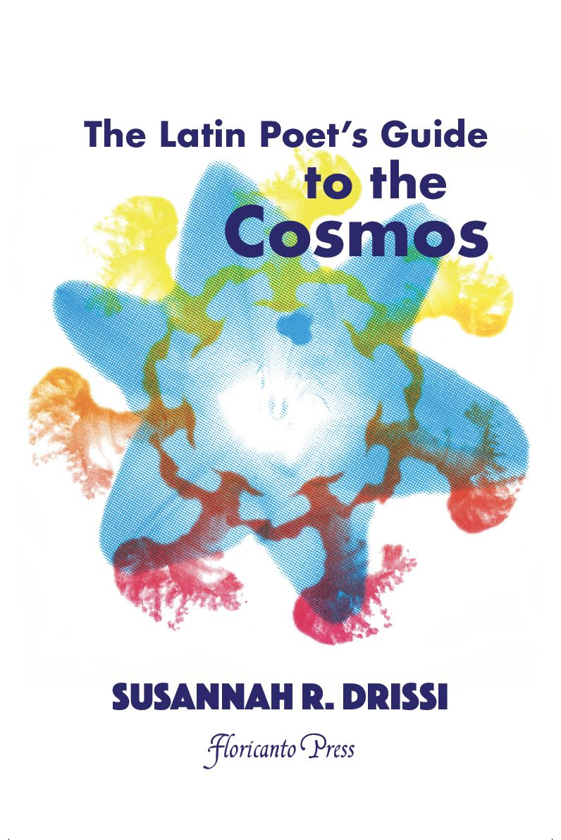 The Latin Poet's Guide to the Cosmos