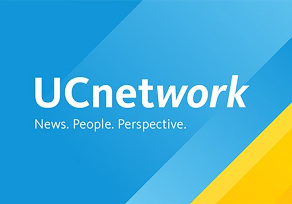 UC Net-work