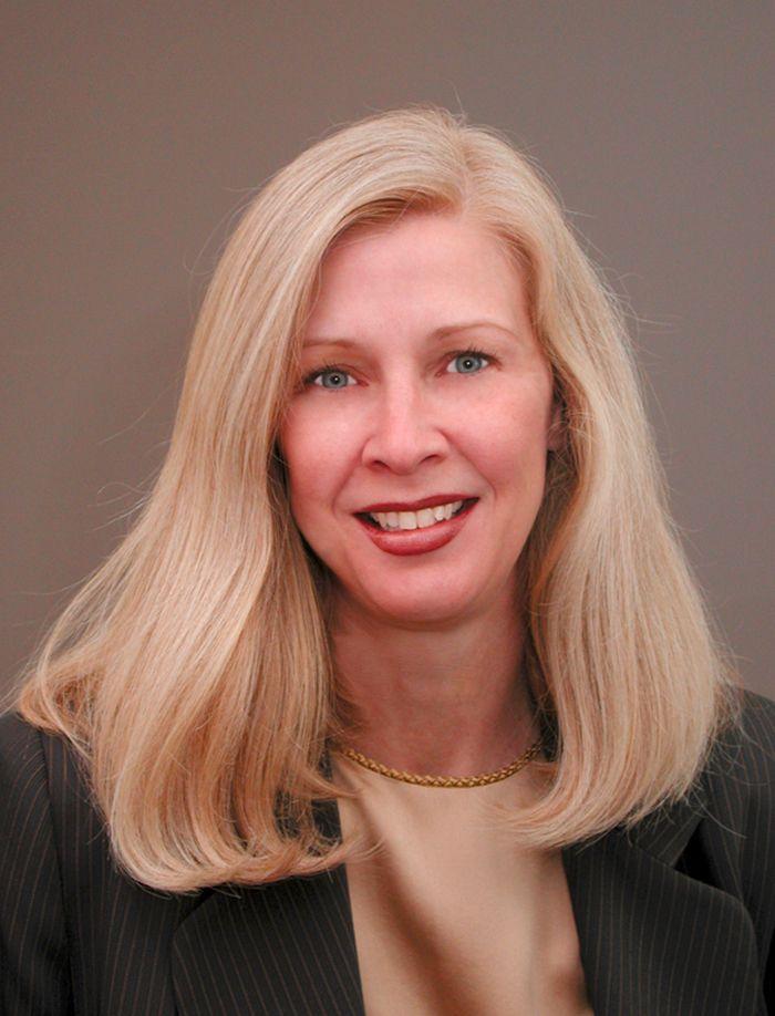 Annette Stanton
