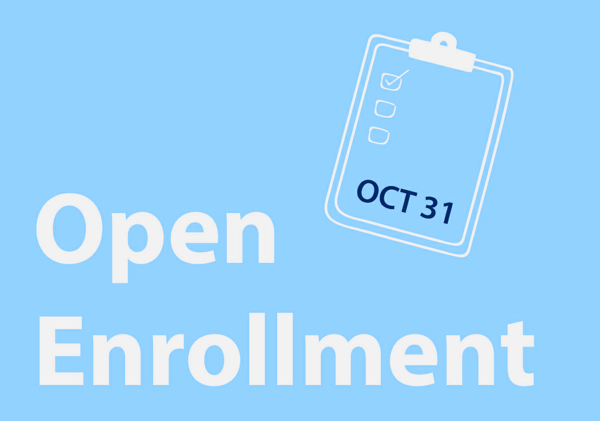 Open Enrollment@2x-100