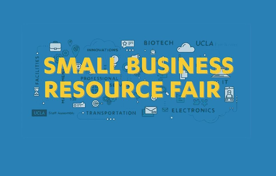Small-Biz-Resource-Fair