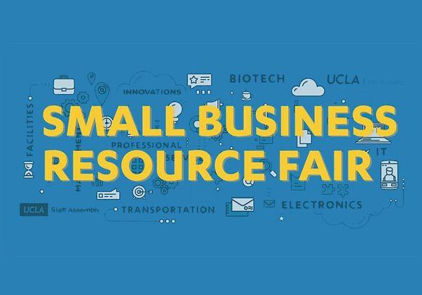 Small-Biz-Resource-Fair
