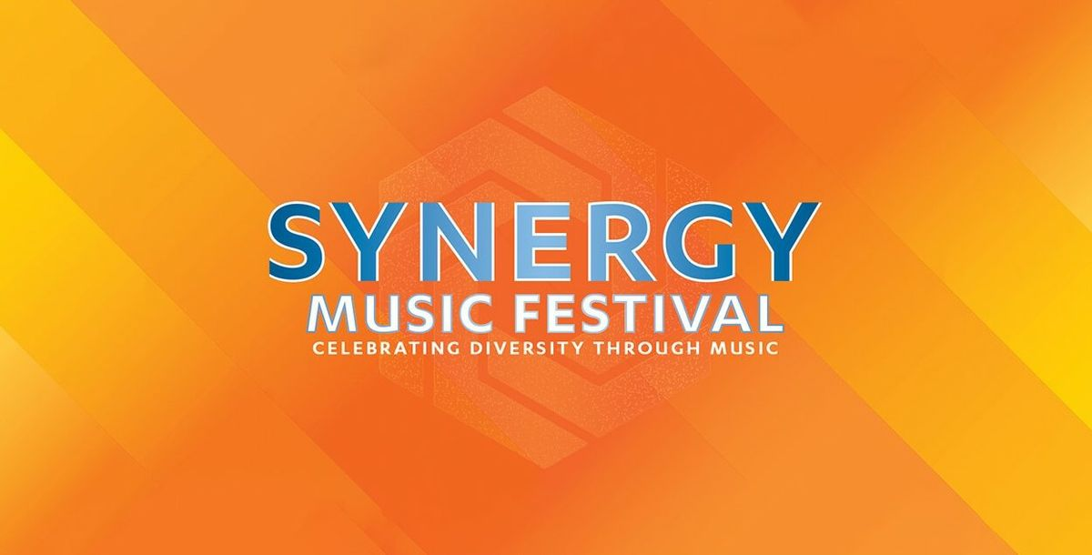 Synergy Music Festival