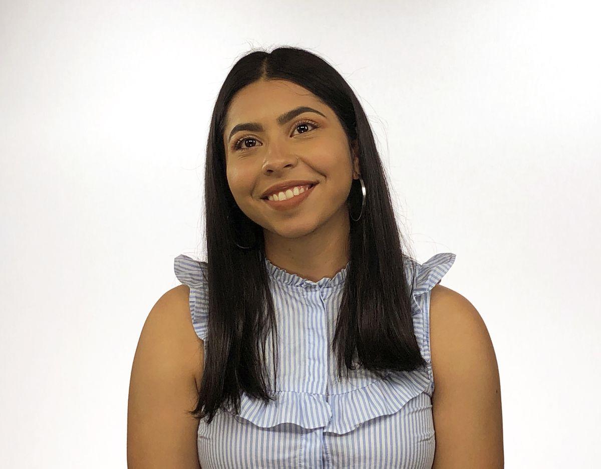 Yuliana Estrada