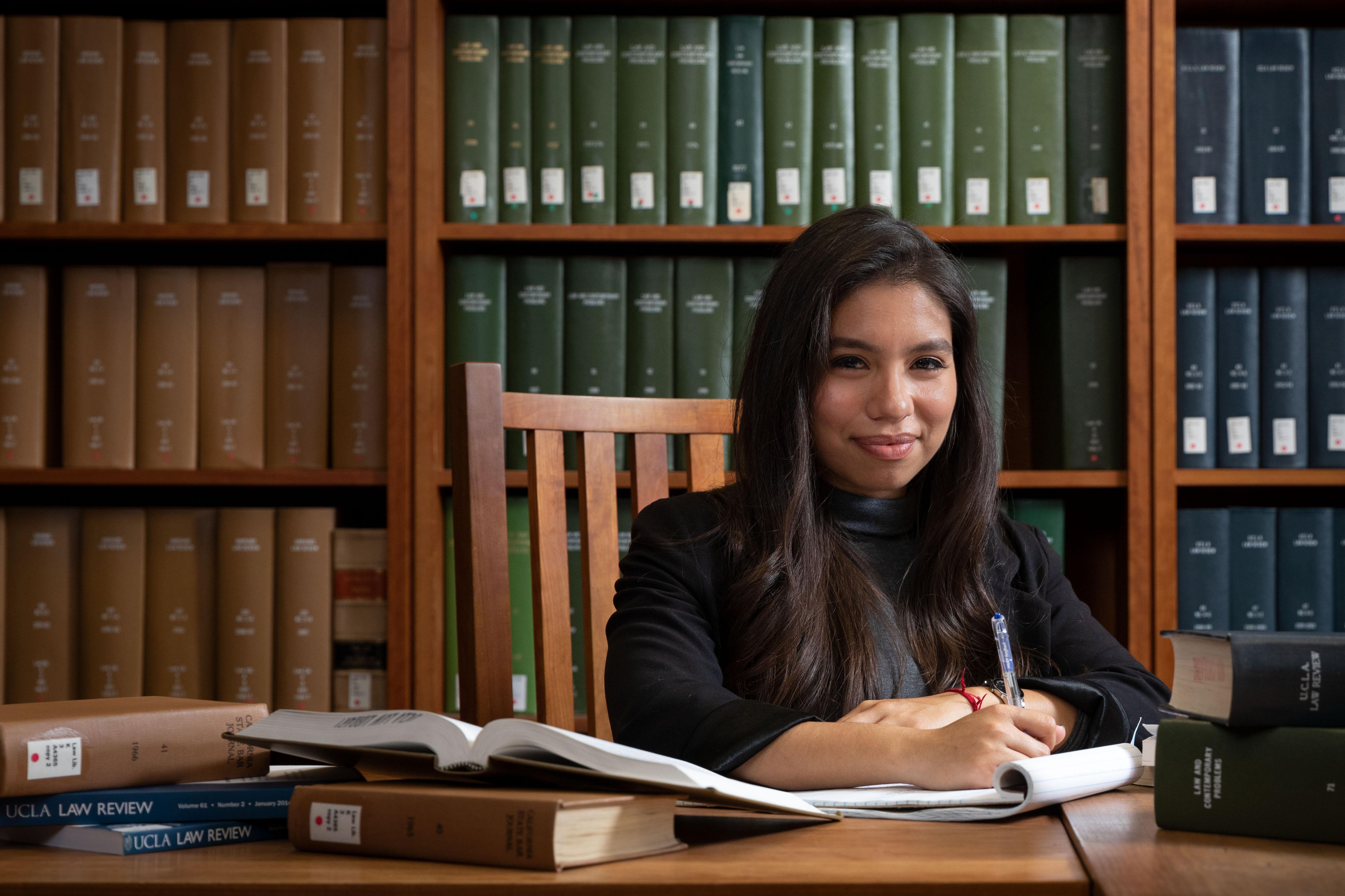 Maria Nava Gutierrez