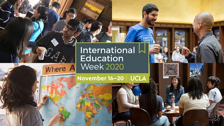 International-Education-Week-2020