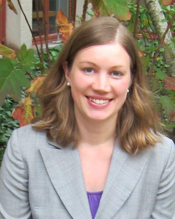 Ellen Sletten