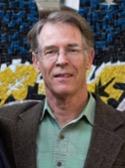 Kim Stanley Robinson