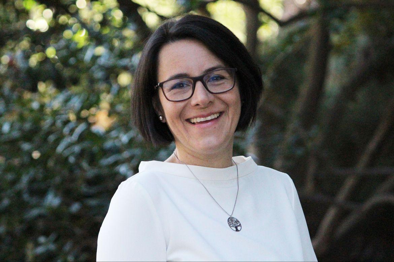Leydy Diossa-Jiminez