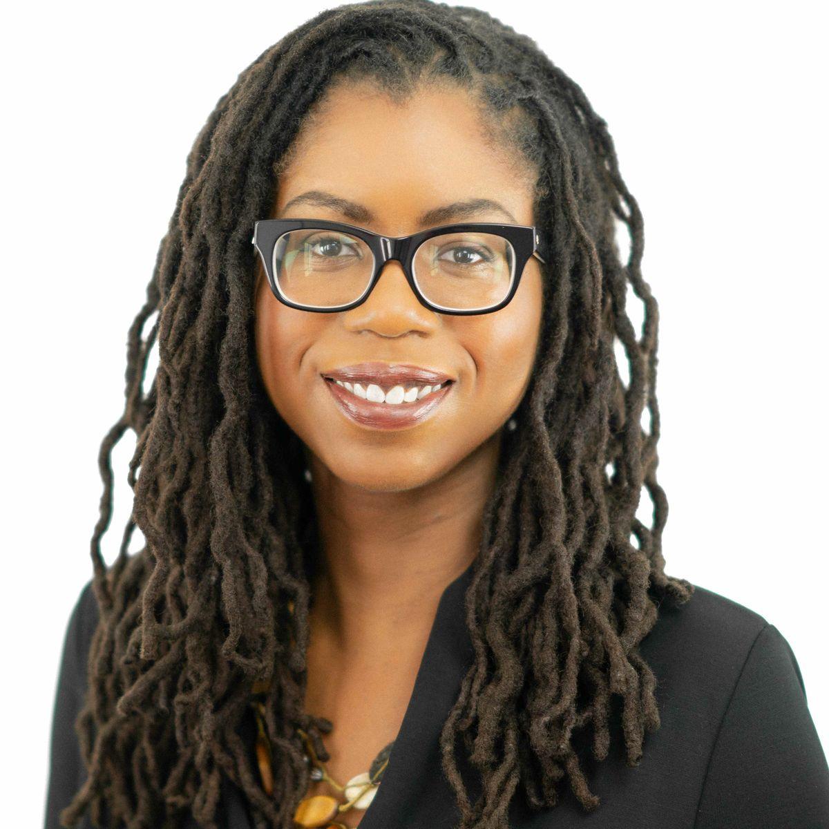 Shelleen Maisha Greene