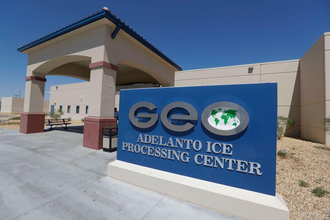 Law-Adelanto-Detention-Center