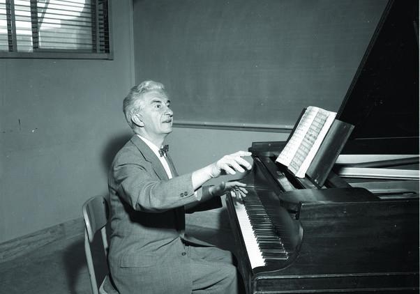 Jan Popper