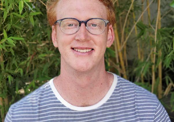 Zachary Rutland