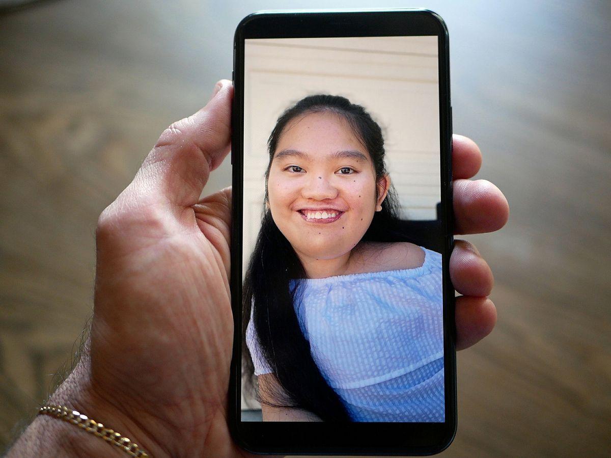 Meleana Chun-Moy