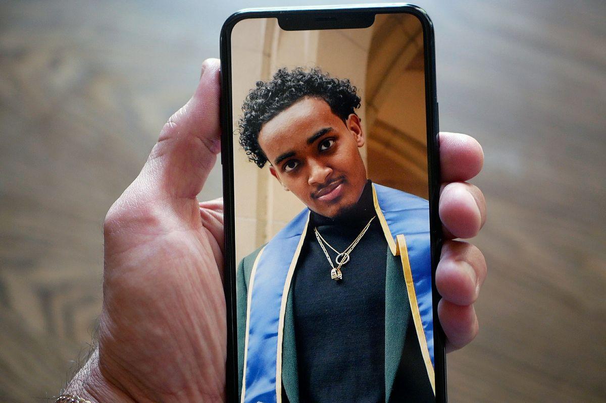 Omar Abdulkarim