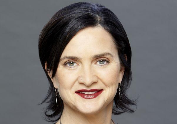 Janet O'Shea