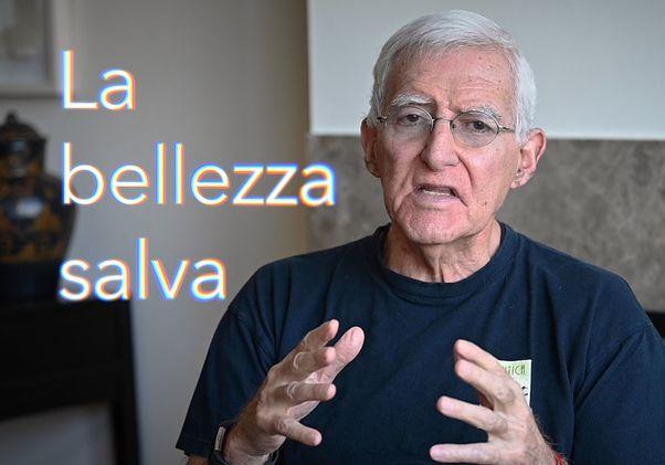 Teo Ruiz