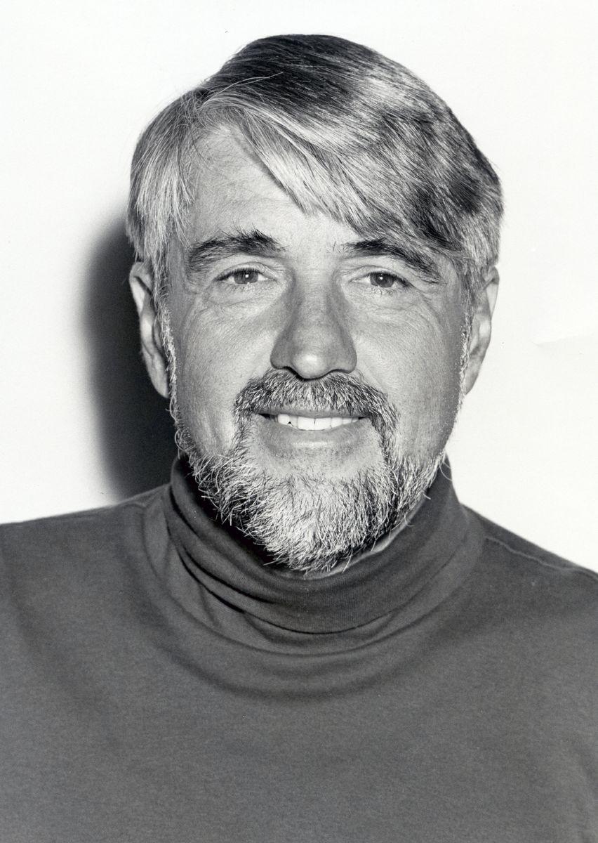 Paul Reale