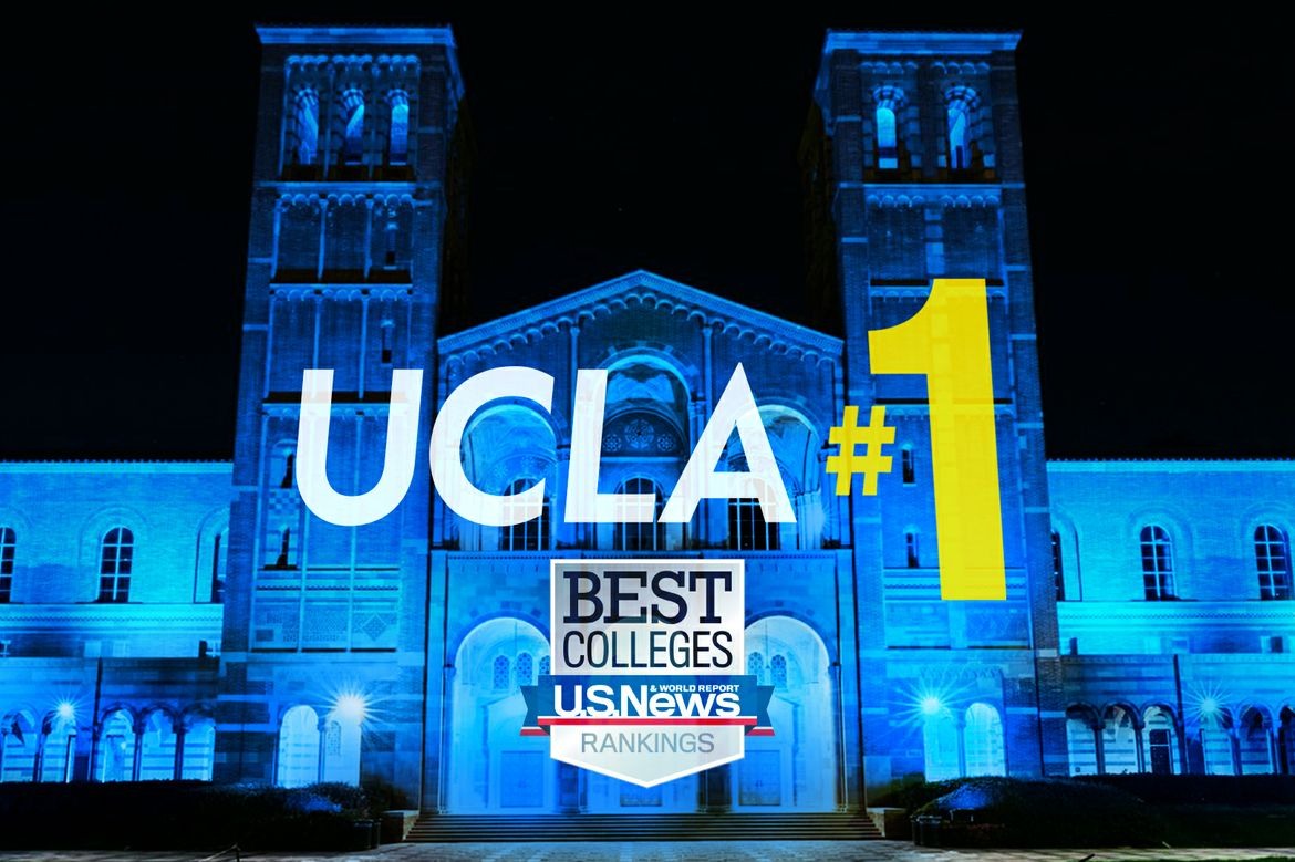 UCLA_No1 Royce-projection