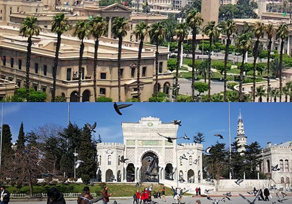 Cairo_Istanbul