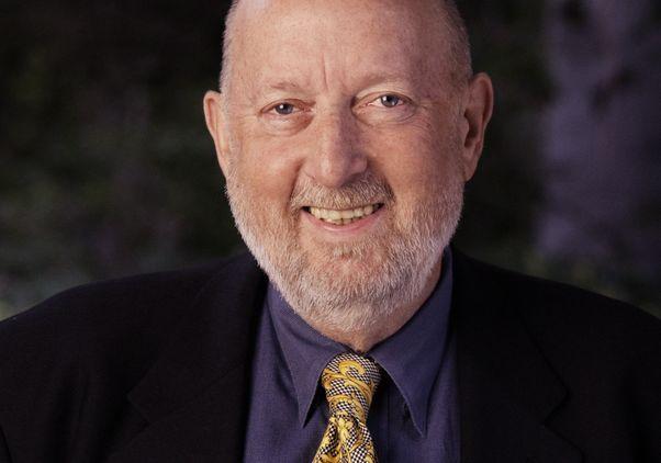 Howard Welinsky