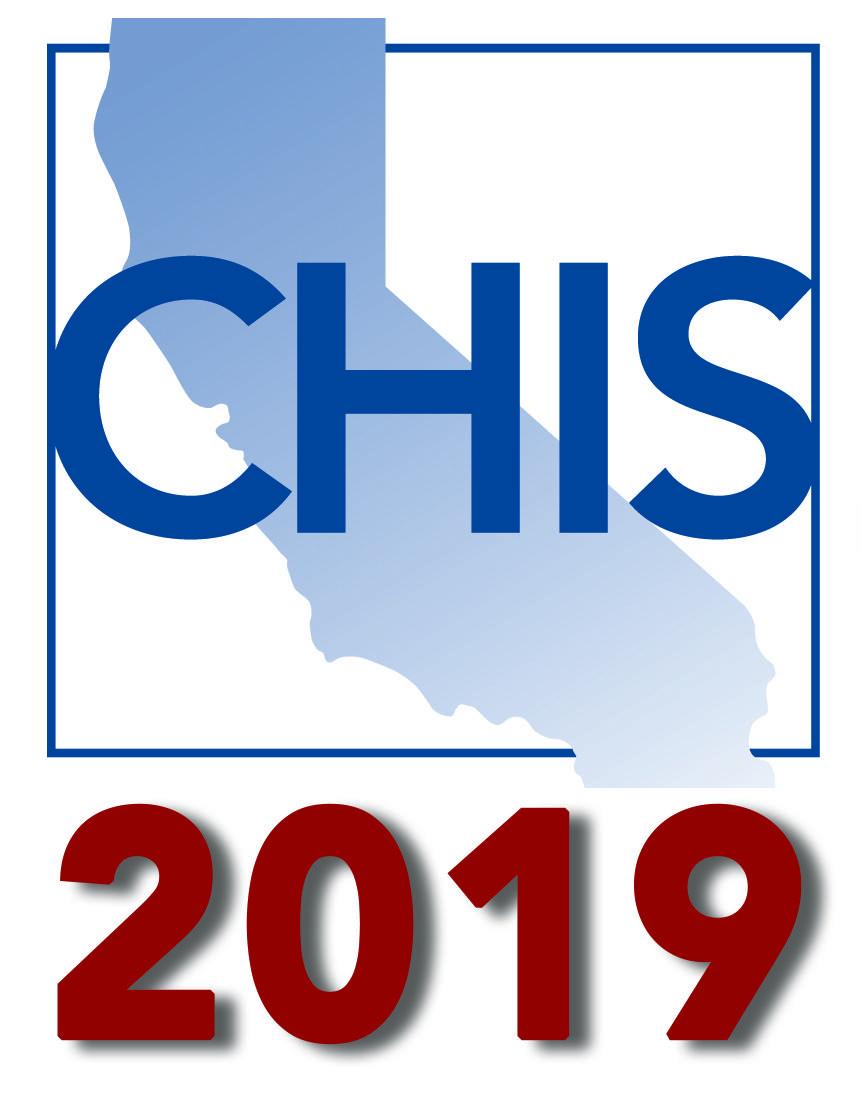 CHIS-Logo-vert-.2019