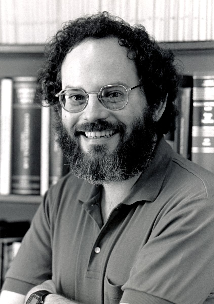 David Dolinko