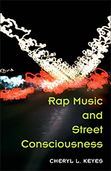 Rap Music and Street Consciousness