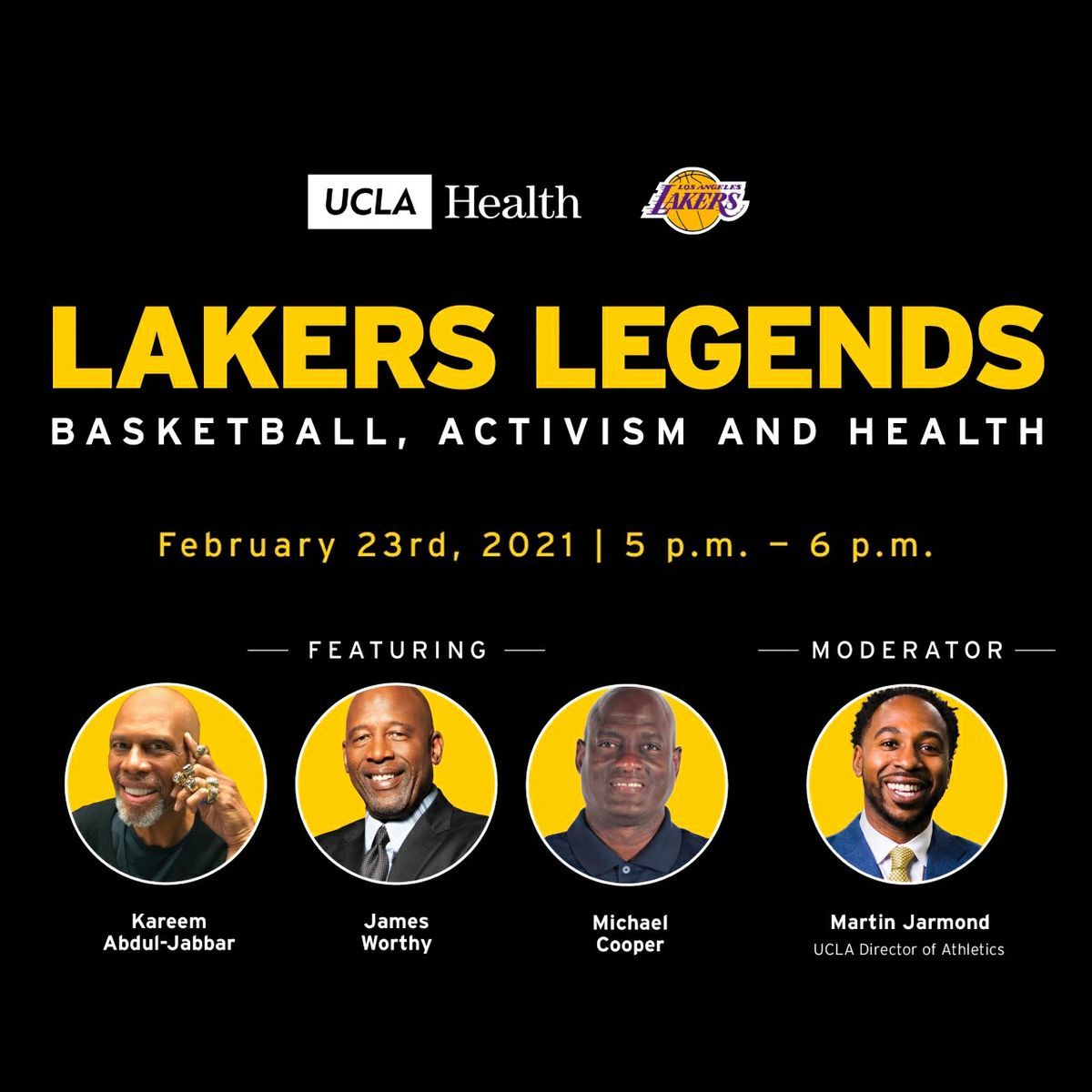 UCLAH - Lakers Legends - 1280x1280 revised copy