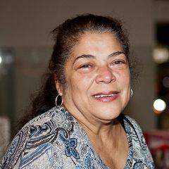 Denise Legaux