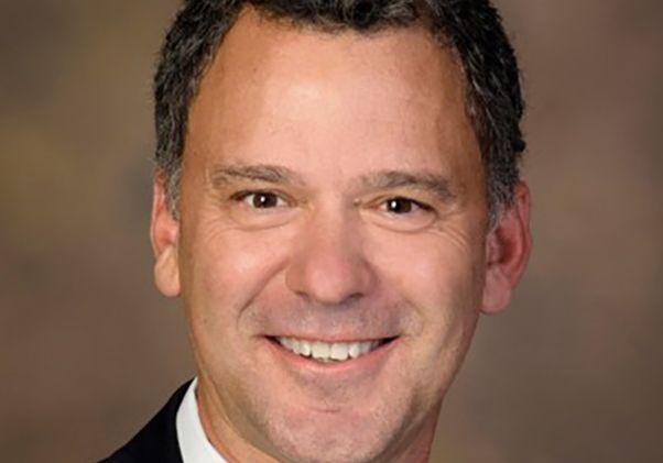 Tony DeFrancesco