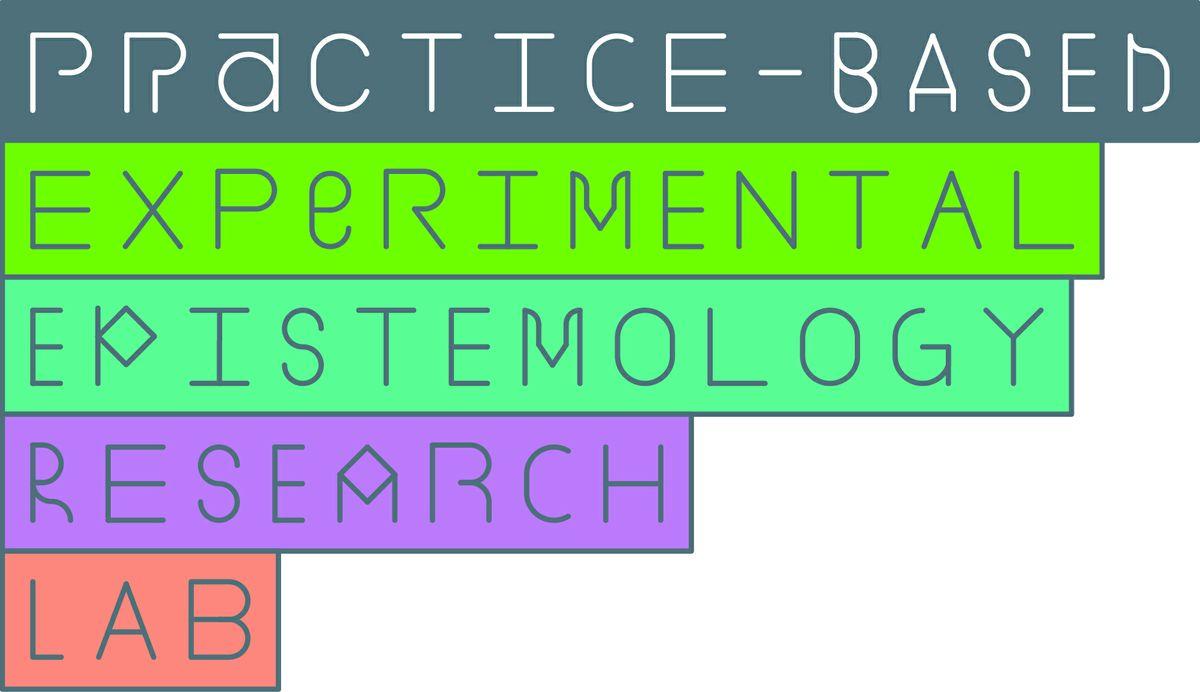 PEER Lab logo