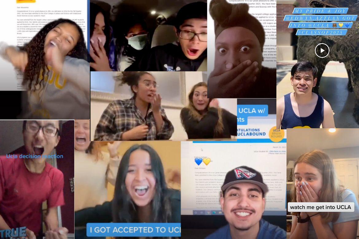 #UCLAbound composite