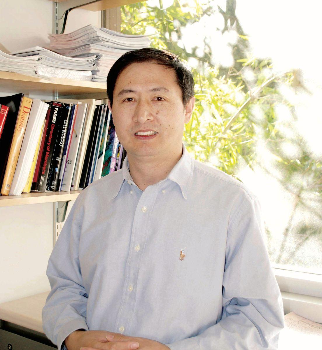 Cun-Yu Wang