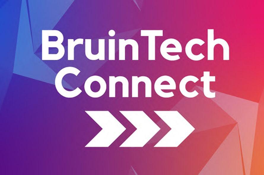 BruinTech Connect