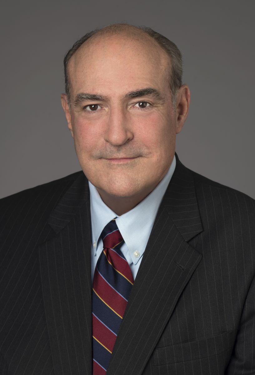 Dr. Jeffrey Eckardt