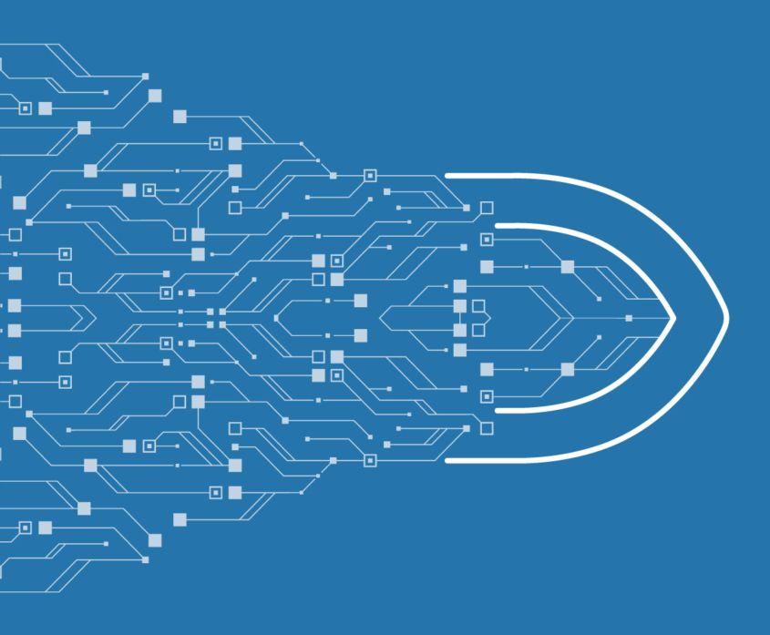 Data-Informed Governance conference