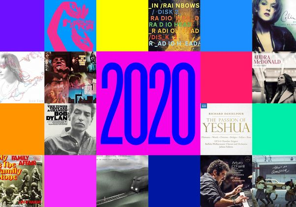 AlbumCoverhero_2020